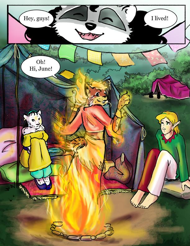 Comic #183